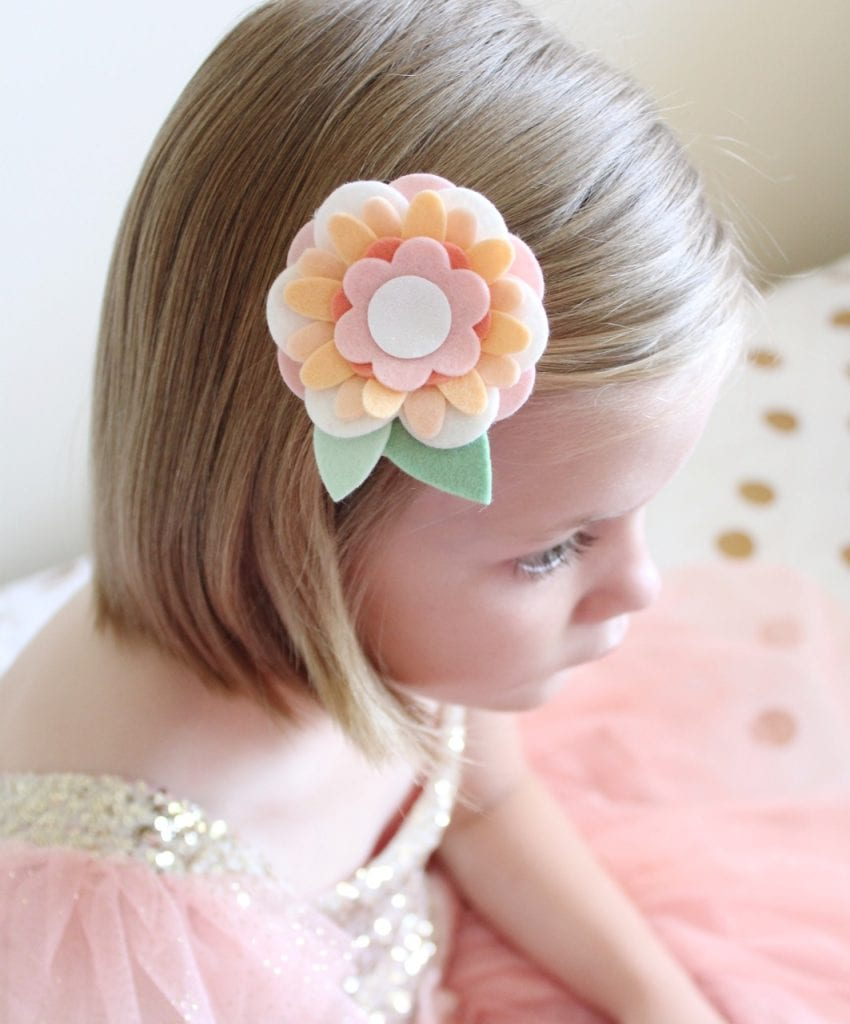 felt-flower-hair-accessories-from-molly-and-mama-18