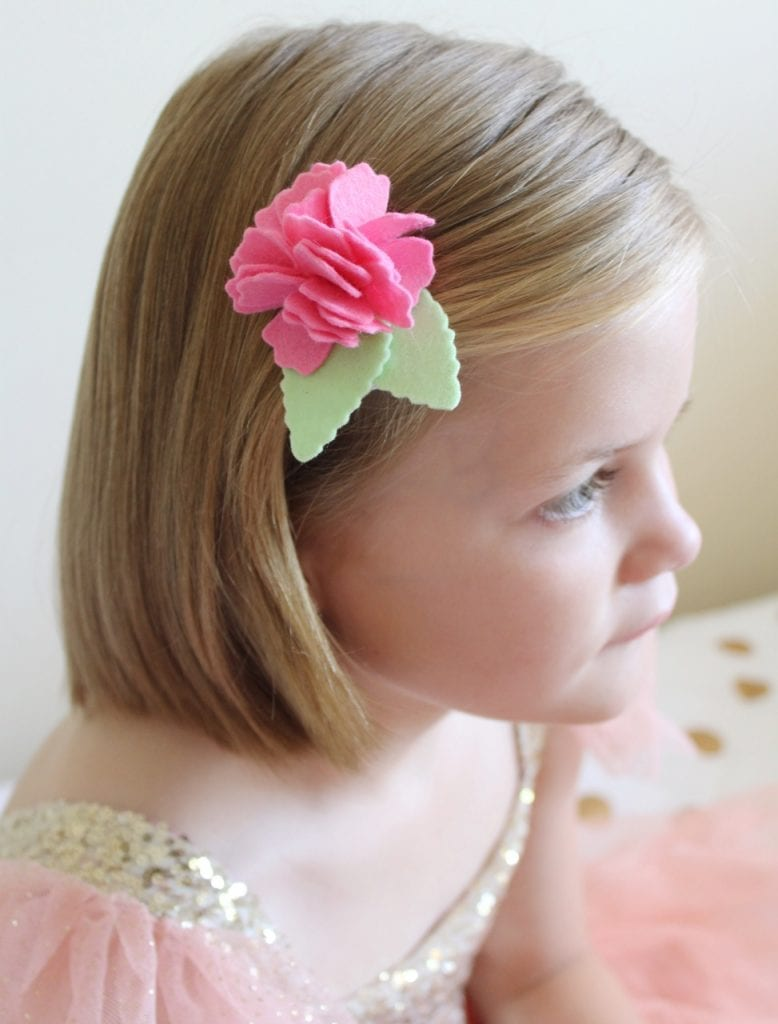 felt-flower-hair-accessories-from-molly-and-mama-19
