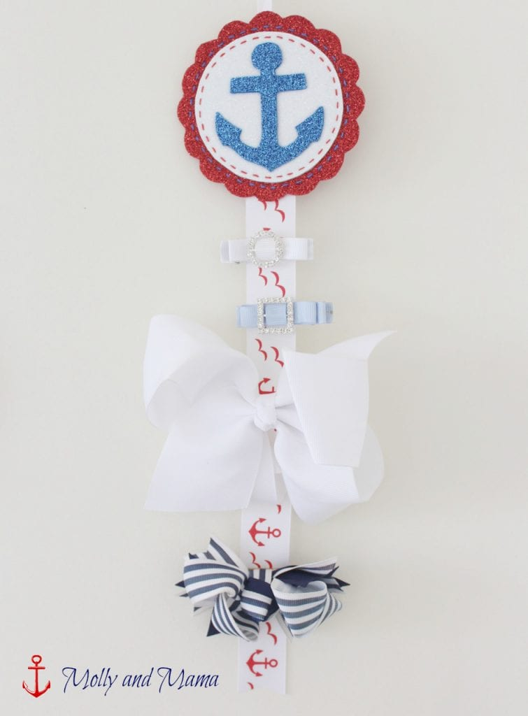 anchor-hair-clip-holder-tutorial-by-molly-and-mama