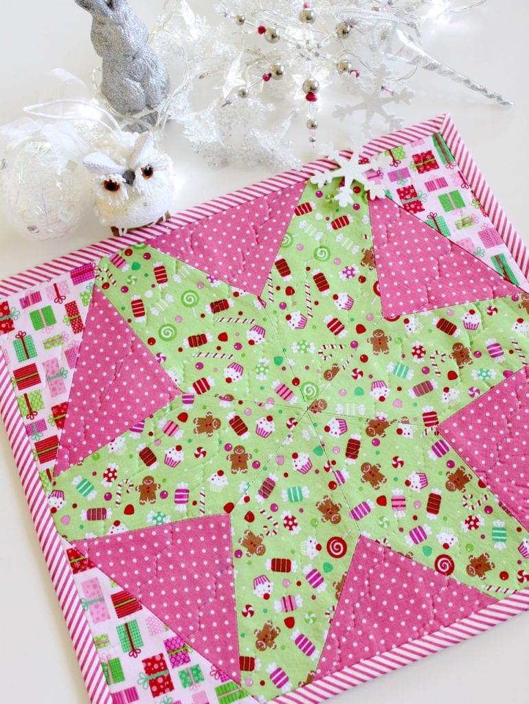 christmas-placemat-from-molly-and-mama-13