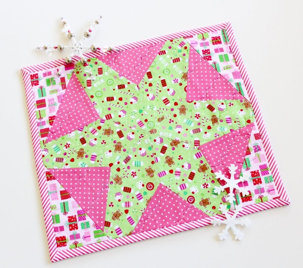 christmas-placemat-from-molly-and-mama-15