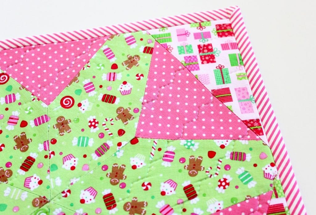 christmas-placemat-from-molly-and-mama-18