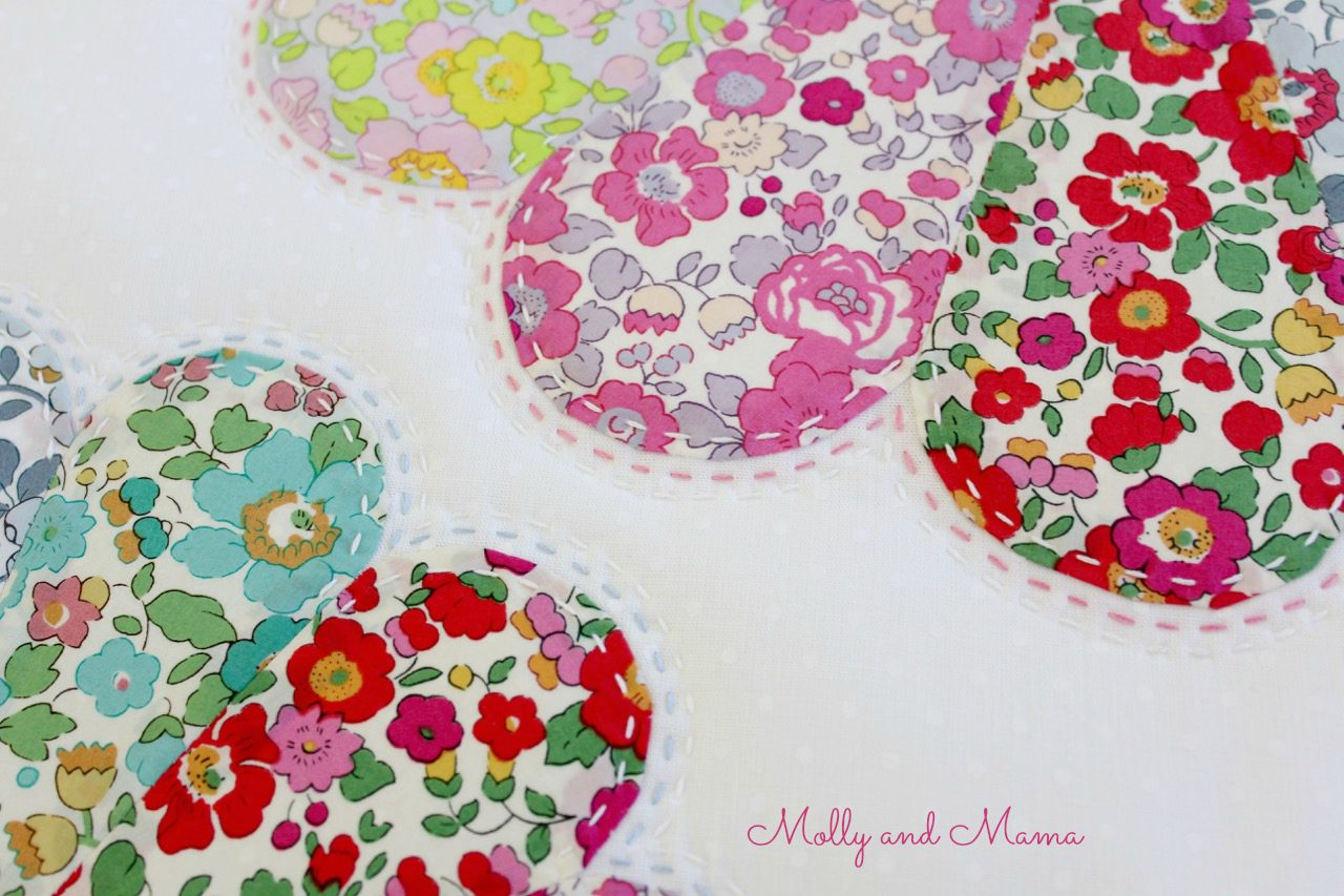 dresden-mini-quilt-by-molly-and-mama-3