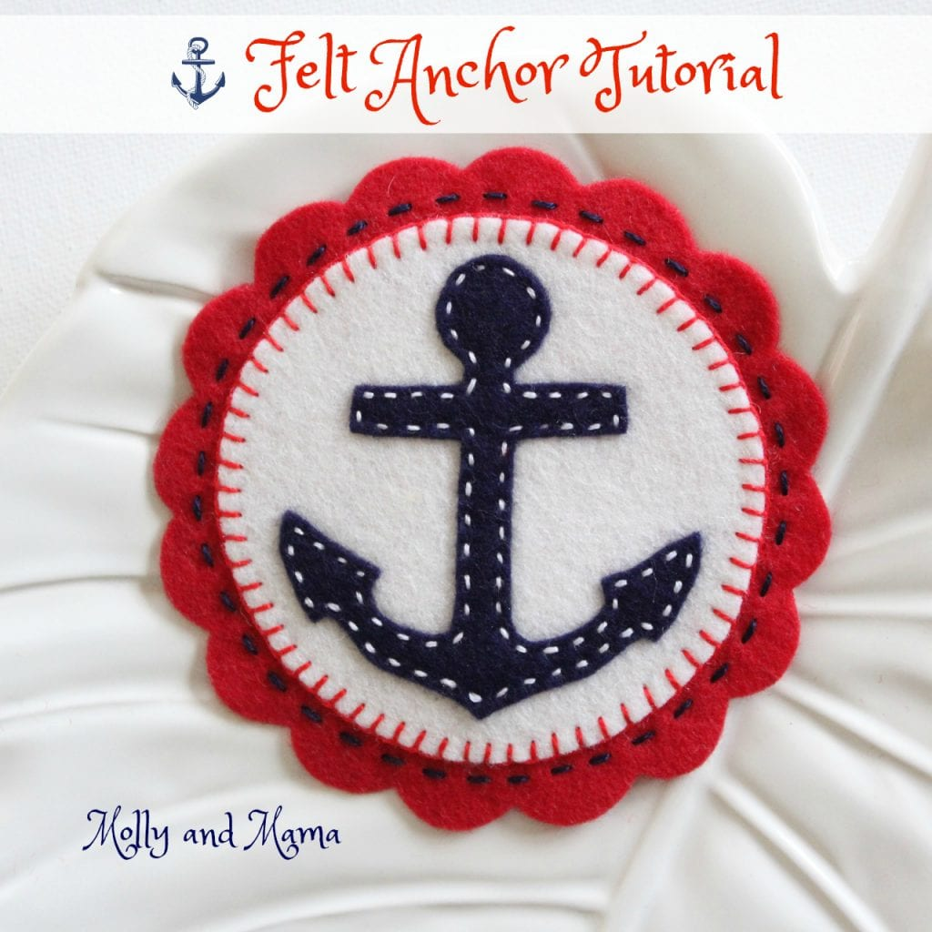 felt-anchor-tutorial-by-molly-and-mama