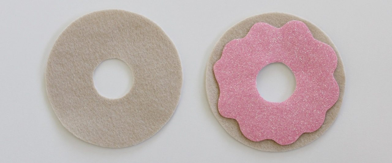 felt-donuts-from-molly-and-mama-3