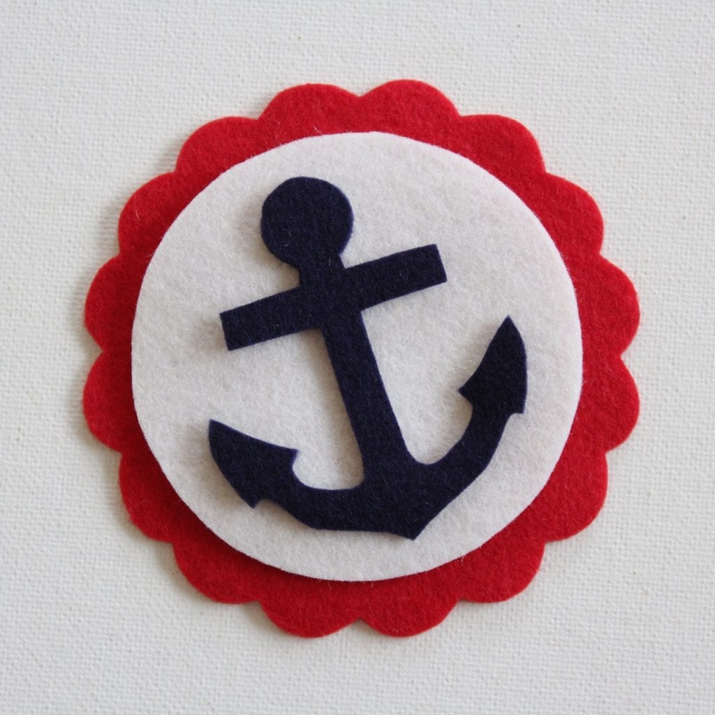 felt-anchor-shapes-molly-and-mama