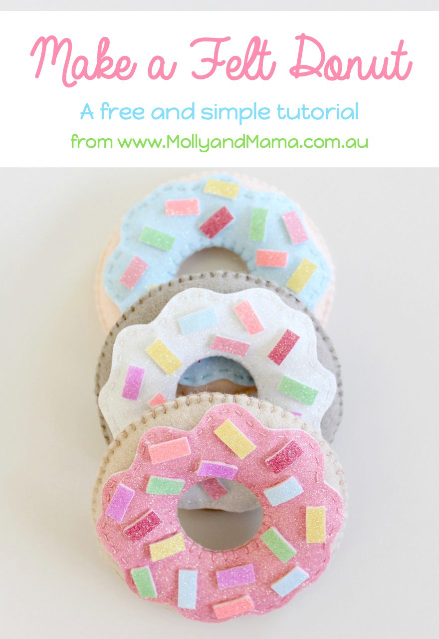 make-a-felt-donut-by-molly-and-mama