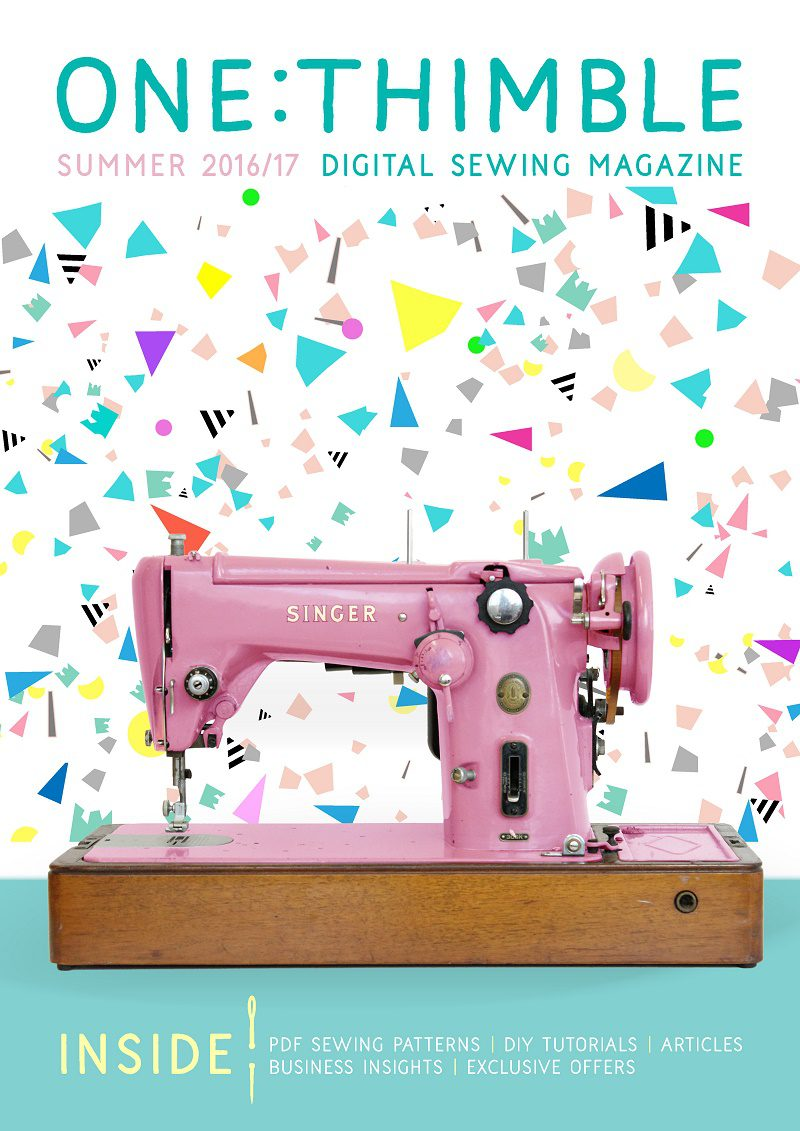 one-thimble-digital-sewing-magazine-issue-13
