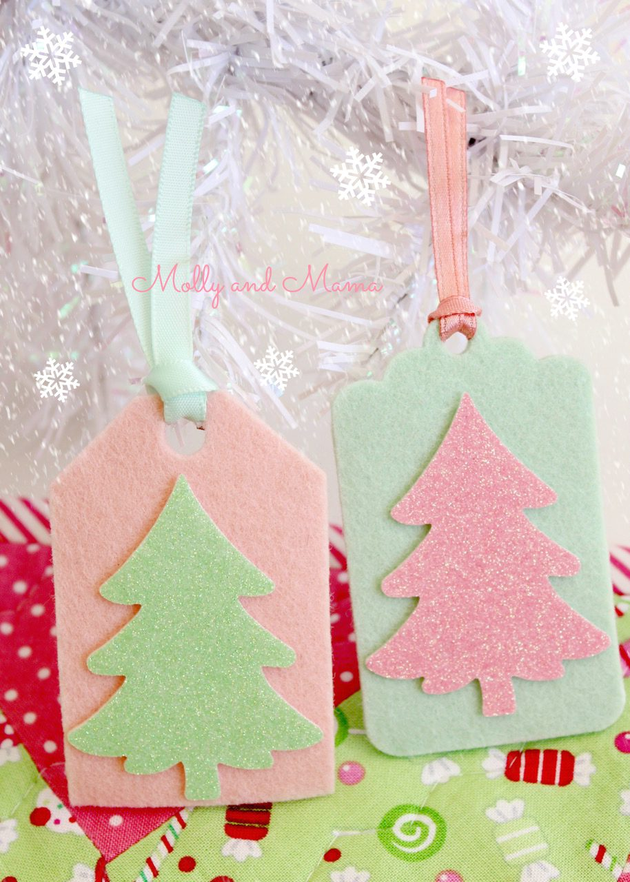 pastel-felt-christmas-tags-by-molly-and-mama