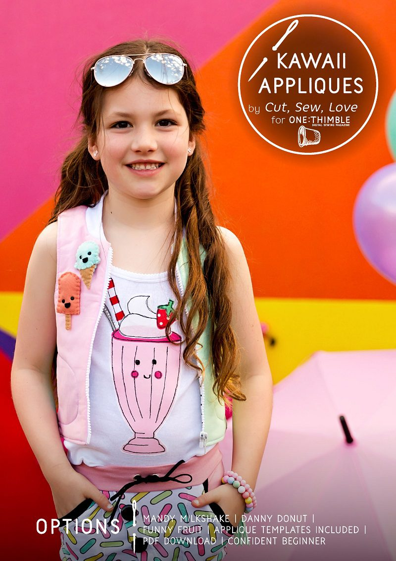 kawaii-applique-stand-alone-pattern-cover