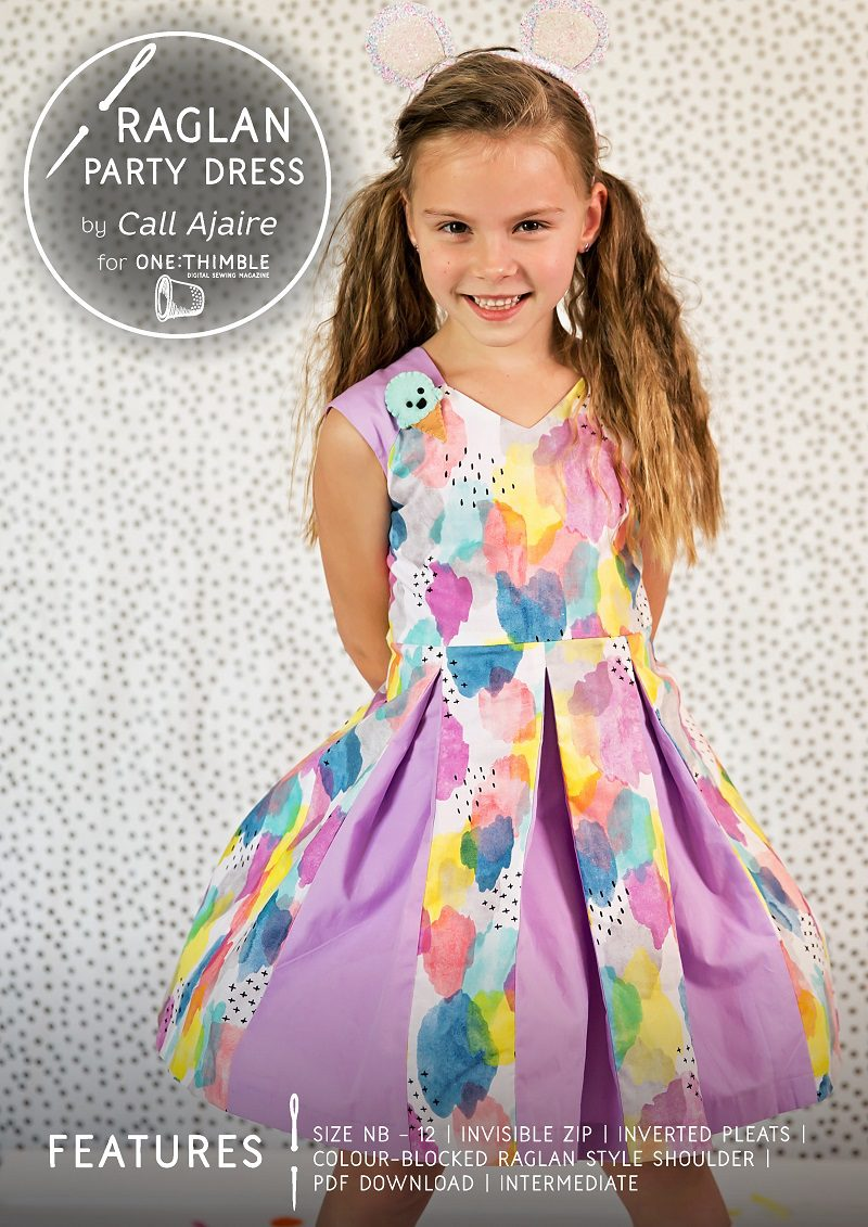 raglan-party-dress-stand-alone-pattern-cover