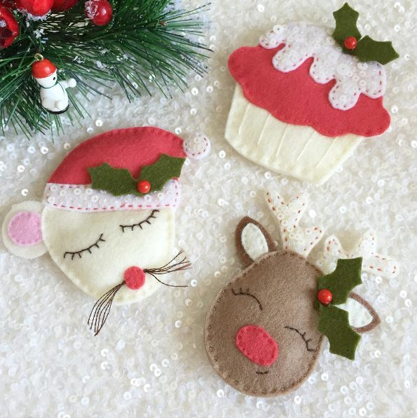 festive-felties-by-stitching-notes
